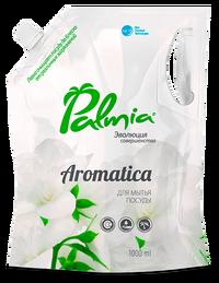 Palmia Aromatica, 1 л