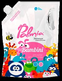 Palmia Bambini, 1 л