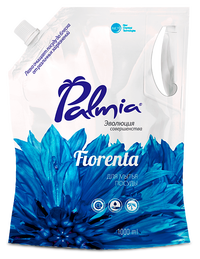 Palmia Fiorenta, 1 л