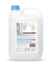 Wellery DELICATE White, 5 л